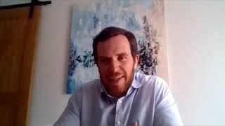 David the Head of Advisory Services