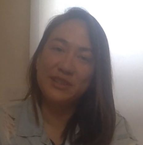 Maya the Freelance Writer
